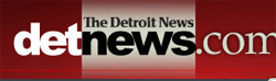 Detroit News features Assets International